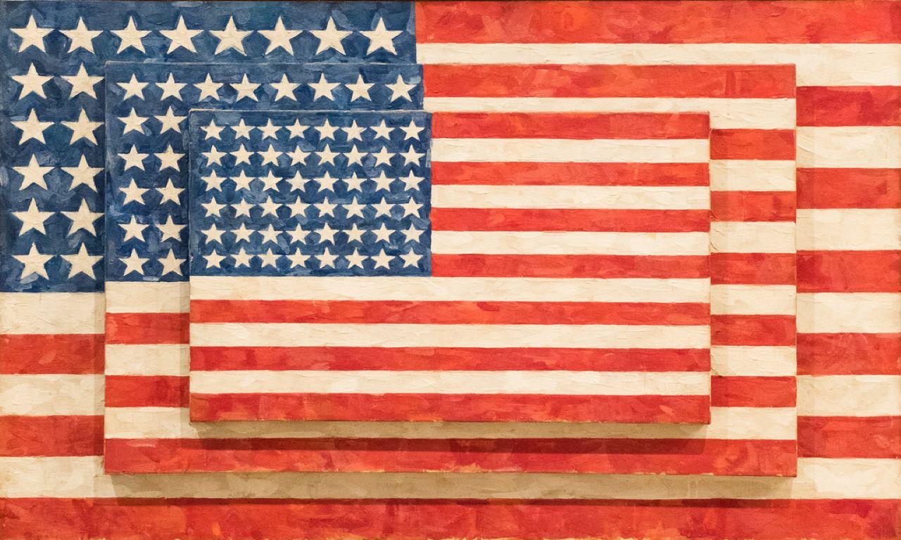 Cum a devenit filosofia post-structuralistă teorie critică americană: rolul revistei October in reinventarea istoriei artei