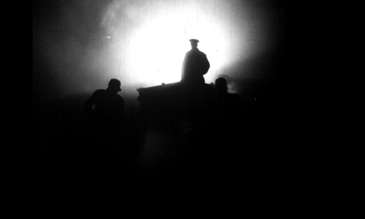 Zi de zi. Documentare de actualitate (1897–1940)